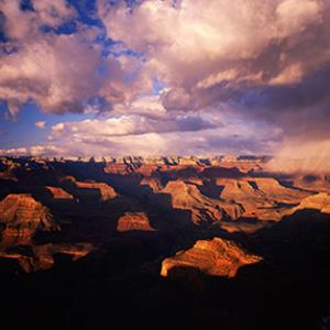 Fine Art Prints and Stock Photography of Grand Canyon, Arizona Gallery