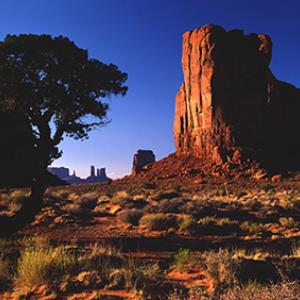 Monument Valley Fine Art Prints and Stock Photography